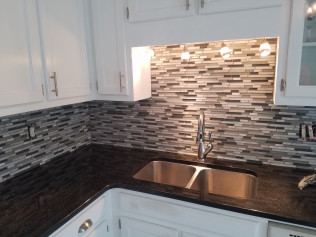 backsplash installer huntsville al