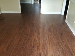 Hardwood Tile Flooring Bathroom Remodeling Huntsville AL - Bathroom remodel huntsville al